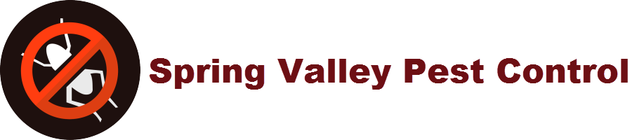 Spring Valley Pest Control